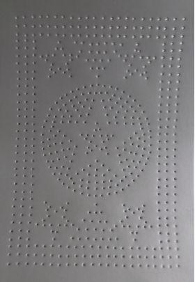 10x14